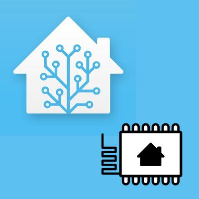 Hass.io – ESPHome a výroba vlastních prvků chytré domácnosti